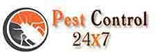 PEST CONTROL 24x7 | PEST CONTROL SERVICES IN CHENNAI, TAMILNADU